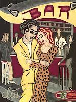 universal-arts-Jacqueline-Ditt---Mario-Strack-Menschen-Paare-Diverse-Romantik