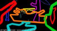 universal-arts-Jacqueline-Ditt---Mario-Strack-Technik-Krieg