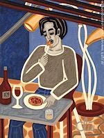 universal-arts-Jacqueline-Ditt---Mario-Strack-Essen-Menschen-Mann