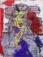 universal-arts-Jacqueline-Ditt---Mario-Strack-Menschen-Portraet-Menschen-Frau