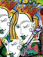 universal-arts-Jacqueline-Ditt---Mario-Strack-Menschen-Portraet-Gesellschaft