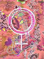 universal-arts-Jacqueline-Ditt---Mario-Strack-Symbol-Abstraktes