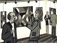 universal-arts-Jacqueline-Ditt---Mario-Strack-Menschen-Frau-Gesellschaft