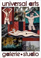 universal-arts-Jacqueline-Ditt---Mario-Strack-Diverse-Erotik-Diverse-Menschen