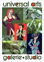 universal-arts-Jacqueline-Ditt---Mario-Strack-Fashion-Diverse-Menschen