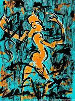 universal-arts-Jacqueline-Ditt---Mario-Strack-Mythologie-Gesellschaft