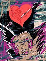 universal-arts-Jacqueline-Ditt---Mario-Strack-Diverse-Romantik-Symbol