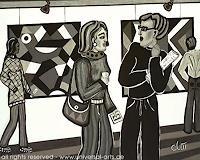 universal-arts-Jacqueline-Ditt---Mario-Strack-Menschen-Gruppe-Gesellschaft