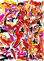 universal-arts-Jacqueline-Ditt---Mario-Strack-Mythologie-Glauben