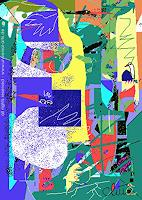 universal-arts-Jacqueline-Ditt---Mario-Strack-Abstraktes-Tiere-Luft