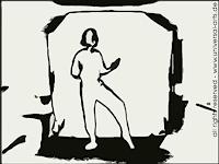 universal-arts-Jacqueline-Ditt---Mario-Strack-Menschen-Mann-Bewegung