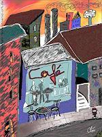 universal-arts-Jacqueline-Ditt---Mario-Strack-Architektur-Situationen