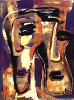 universal-arts-Jacqueline-Ditt---Mario-Strack-Menschen-Portraet-Menschen-Paare