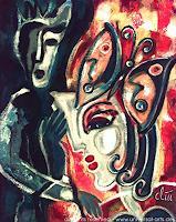 universal-arts-Jacqueline-Ditt---Mario-Strack-Menschen-Portraet-Fantasie