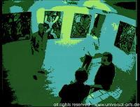 universal-arts-Jacqueline-Ditt---Mario-Strack-Menschen-Gruppe-Menschen-Mann