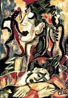 universal-arts-Jacqueline-Ditt---Mario-Strack-Fantasie-Menschen-Gesichter