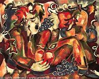 universal-arts-Jacqueline-Ditt---Mario-Strack-Fantasie-Menschen-Mann