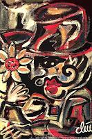 universal-arts-Jacqueline-Ditt---Mario-Strack-Menschen-Gesichter-Menschen-Portraet