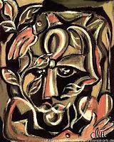 universal-arts-Jacqueline-Ditt---Mario-Strack-Symbol-Menschen-Gesichter