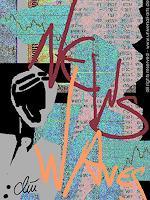 universal-arts-Jacqueline-Ditt---Mario-Strack-Gesellschaft-Bewegung