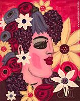 universal-arts-Jacqueline-Ditt---Mario-Strack-Fantasie-Menschen-Portraet