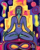 universal-arts-Jacqueline-Ditt---Mario-Strack-Menschen-Frau-Symbol