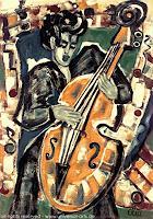 universal-arts-Jacqueline-Ditt---Mario-Strack-Musik-Instrument-Musik-Musiker