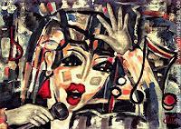 universal-arts-Jacqueline-Ditt---Mario-Strack-Musik-Musiker-Musik-Konzert