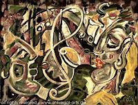 universal-arts-Jacqueline-Ditt---Mario-Strack-Musik-Konzert-Diverse-Musik