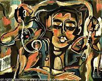universal-arts-Jacqueline-Ditt---Mario-Strack-Musik-Konzert-Musik-Musiker