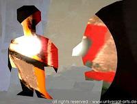 universal-arts-Jacqueline-Ditt---Mario-Strack-Diverse-Menschen-Menschen-Gruppe