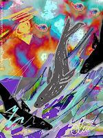 universal-arts-Jacqueline-Ditt---Mario-Strack-Tiere-Wasser-Tiere-Land