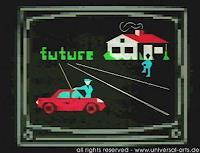 universal-arts-Jacqueline-Ditt---Mario-Strack-Bauten-Haus-Verkehr-Auto