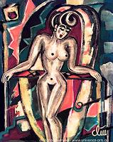 universal-arts-Jacqueline-Ditt---Mario-Strack-Akt-Erotik-Akt-Frau-Gefuehle-Geborgenheit