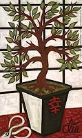 universal-arts-Jacqueline-Ditt---Mario-Strack-Stilleben-Pflanzen-Baeume