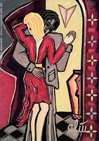 universal-arts-Jacqueline-Ditt---Mario-Strack-Diverse-Erotik-Menschen-Paare