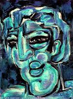 universal-arts-Jacqueline-Ditt---Mario-Strack-Fantasie-Diverse-Menschen
