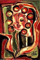 universal-arts-Jacqueline-Ditt---Mario-Strack-Pflanzen-Blumen-Stilleben