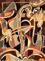 universal-arts-Jacqueline-Ditt---Mario-Strack-Fantasie-Musik-Instrument