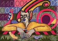 universal-arts-Jacqueline-Ditt---Mario-Strack-Fantasie-Symbol