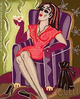 universal-arts-Jacqueline-Ditt---Mario-Strack-Menschen-Frau-Diverse-Menschen