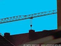 universal-arts-Jacqueline-Ditt---Mario-Strack-Architektur-Diverse-Bauten