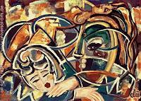universal-arts-Jacqueline-Ditt---Mario-Strack-Symbol-Diverse-Erotik