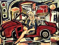 universal-arts-Jacqueline-Ditt---Mario-Strack-Diverse-Erotik-Menschen-Frau