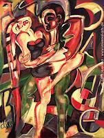 universal-arts-Jacqueline-Ditt---Mario-Strack-Menschen-Paare-Diverse-Erotik
