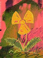 universal-arts-Jacqueline-Ditt---Mario-Strack-Symbol-Natur-Diverse