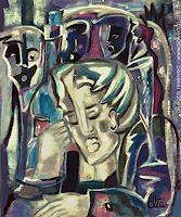 universal-arts-Jacqueline-Ditt---Mario-Strack-Menschen-Mann-Diverse-Menschen