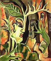 universal-arts-Jacqueline-Ditt---Mario-Strack-Natur-Wald-Pflanzen-Baeume