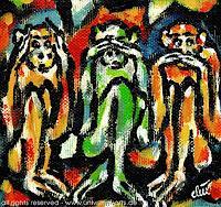 universal-arts-Jacqueline-Ditt---Mario-Strack-Tiere-Land-Symbol