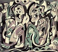 universal-arts-Jacqueline-Ditt---Mario-Strack-Menschen-Gruppe-Diverse-Menschen